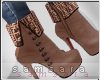 -Casual Boots