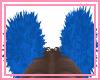 ☢Z Blue Puff