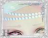 Ħ Frozen Pearls 2