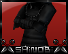 !SWH! Shadow lord armor