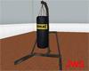 Boxing bag [jws]