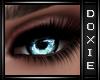 ~Vu~Bellaluna Eyes