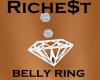The Riche$t