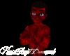 ~DD~ RED SKIN