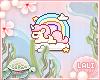 L| Unicorn dreams DON