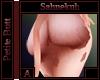 Sahnekuh Petite Butt A