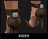 NightClub|Shoes|B