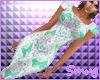 [smug] Butterflies Dress