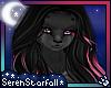 SSf~ Alva Hair V1