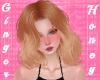 Arcelia - Sweet Ginger