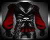 !Dark Vamp Shirt w/Belt2