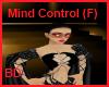 [BD] Mind Control (F)