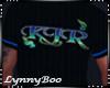 *KJR Req T Shirt
