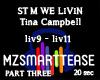 ST M WE LIVIN TINAC - P3