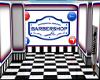 A| BarBer Shop