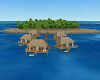 *LL*  Vacation Island