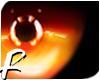 ` INFERNO - Eyes Right