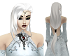 {LSRS}Sorceress {White}