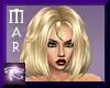 ~Mar Thievery Blonde