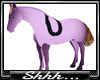 Dev Walk with Horse