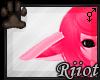 !R; Coriac Ears V2