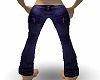 CrossS.Jeans MSC
