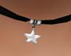 ( K ) Choker star