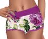 Missy Shorts