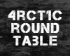 4RCT1C Round Table