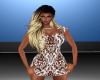 Melva Dress 3