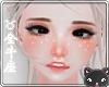 ♉ Lilai skin