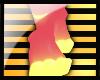 N: Sulfur Paws