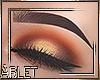 Joy Eye Makeup