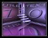Neon basement mesh 02