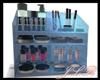 Makeup Tower Orginizer