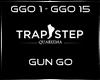 Gun Go lQl