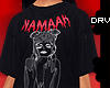 x Black Naamah [Preview]