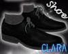 © Winter Gala Shoes 2