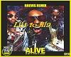 💀 Lil Jon Alive