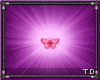 *T Pink Butterfly2