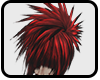 [PSYCH0] Red Hair