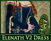 Elenath V2 Royal
