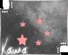 | Biku | Stars