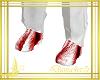 zapatillas samgre