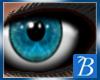 Nebula Eyes2