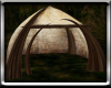 [LS] Amazon Tent