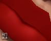 Jacey matte lipstick