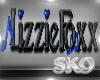 ♥SK♥LizzieFoxx WB