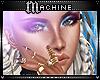 M. Machine's Skin 03