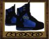 Uoso Kick
